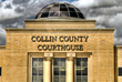 Collin County Uncontested Divorce